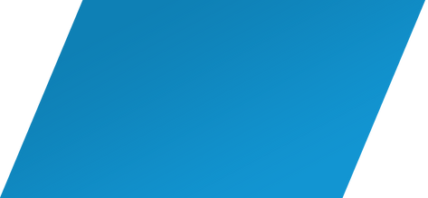 POLYGONblue.png