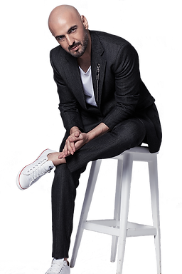 Soner_Seated.png