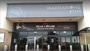 Warrawong_Image.jpg
