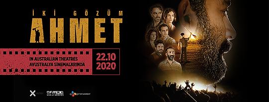 Ahmet_IkiGozum_FB_Cover-01.png