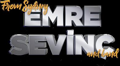 Emre_Sevinc_Name.png