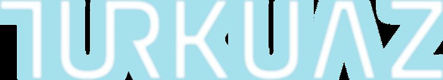 Turkuaz Logo.png