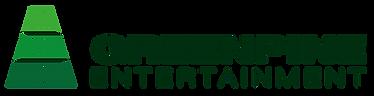 Greenpine_Logo_Renkler-01_edited.png