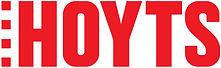 HOYTS_RED_Logo.jpg