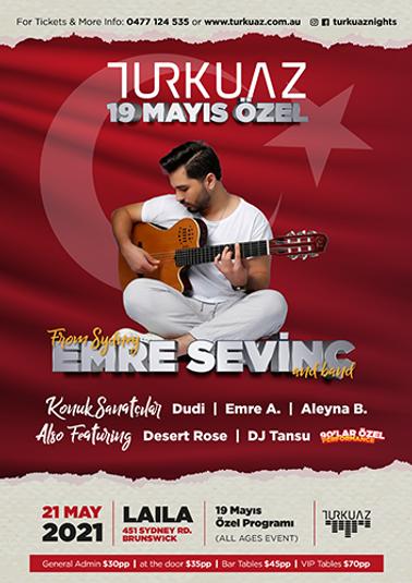 Turkuaz_Mayis_Konser_Poster.png