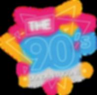 90s Logo.png