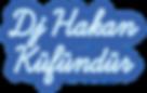 Hakan-Kufundur-Title.png