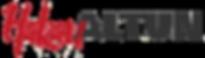 Hakan_Altun_logo_straight.png