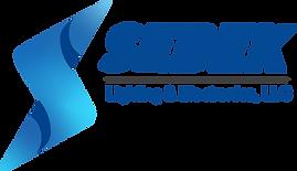 Sebek Lighting Logo.png