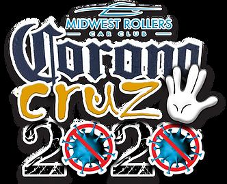 Corona Cruz 2020 logo 4.png