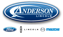 Anderson Ford logo.png