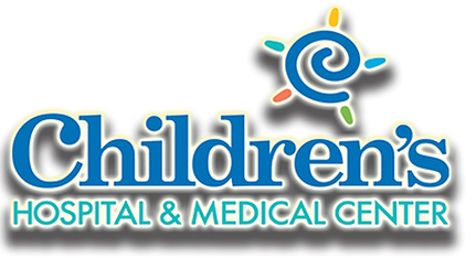 Childrens logo.png