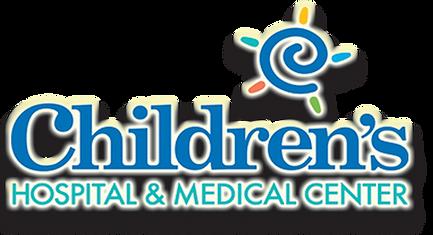 Childrens logo.png