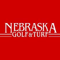 NE Golf and Turf.jpg