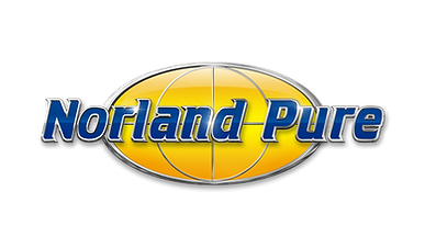 Noreland Pure Logo Blue FLAT(1).png
