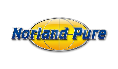 Noreland Pure Logo Blue FLAT(1).png