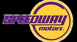 speedway logo.png