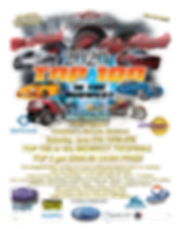 MCCR Car Show Poster no background.png