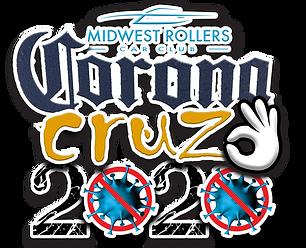 Corona Cruz 2020 logo 3.png