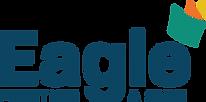 Eagle Logos-1.png