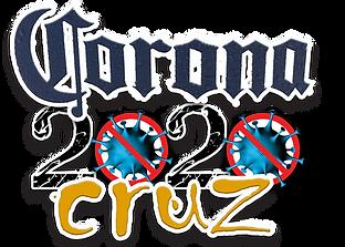 Corona Cruz 2020 logo.png