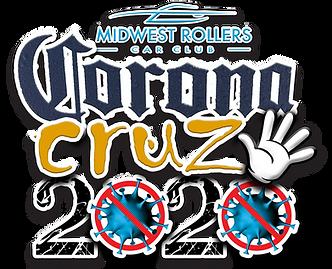 Corona Cruz 2020 logo 5.png