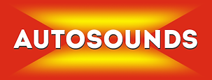 logo-revamp-smaller.png