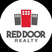 Red Door Logo.png