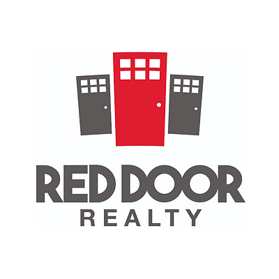 Red Door Logo.png