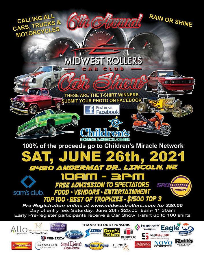 MCCR Car Show Poster copy.jpg