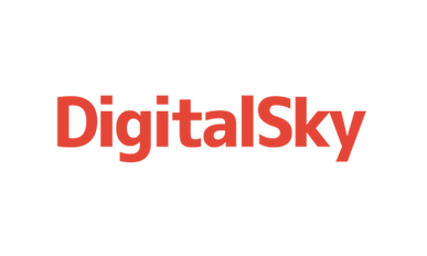 DigitalSky_2019_Red-1568x941.png