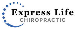 Express Life Chiropractic Logo_full.jpg