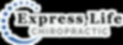 Express Life.png