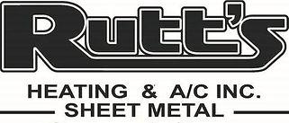 Rutts Logo.jpg