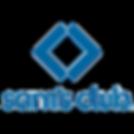 Sam's Club.png