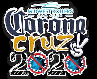 Corona Cruz 2020 logo 2.png