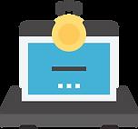 Lightspeed Wix Website Best Value.png