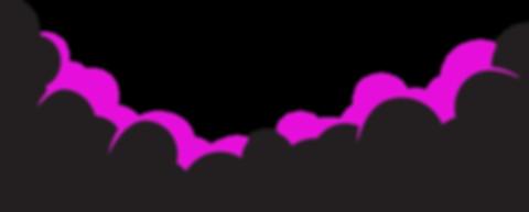 Lightspeed Web Design Wix Launch.png