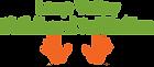 Loup Valley Childhood Initiative Logo Sq