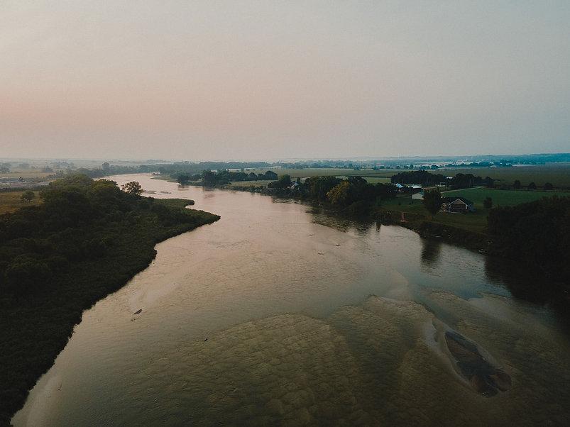 valleycounty_drone-0050.jpg