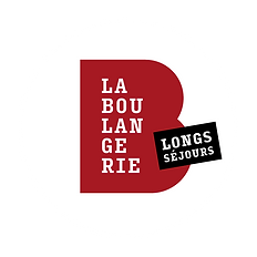 logo-boulangerie-longs-sejours-19-web.pn