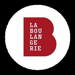 logo-boulangerie-19-web.png