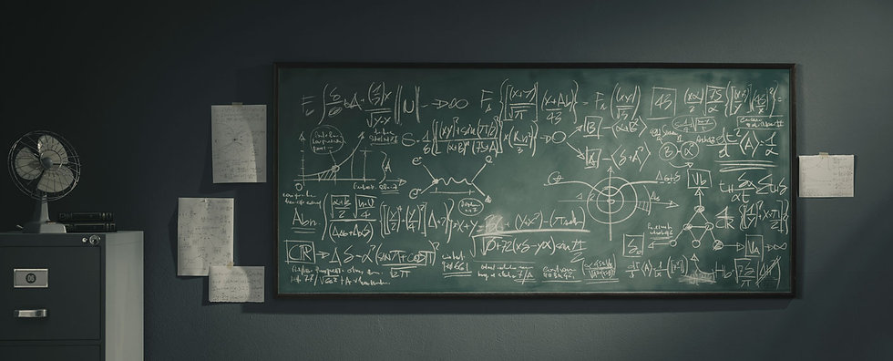 chalkboard-with-complex-math-formulas-WY