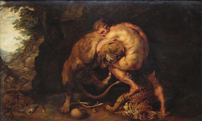 Heracles_and_the_Nemea_Lion_Pieter_Paul_Rubens.jpeg