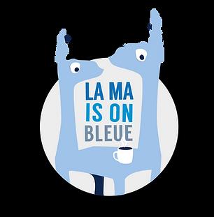 logo-maison-bleue-ss-baseline-1000.png