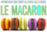 logo-macaron-gd.jpg