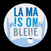 logo-maison-bleue-2019-rond-400.png