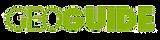 logo-GEOGuide copie.png