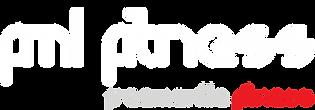 Freemantle Logo White.png