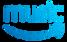 music-logo-png-2343.png
